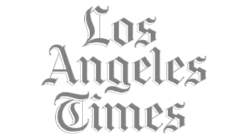 4-los_angeles_times_logo_grayscale.png