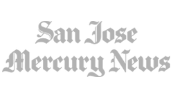 Mercury News logo-extra-largedaily-news-logo-grayscale.png