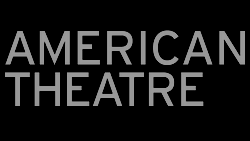 American-Theater-Logo-BlackBG.png