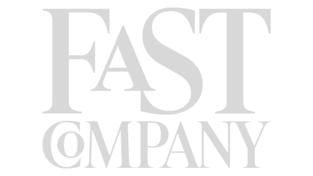 fast_company_grayscale.png