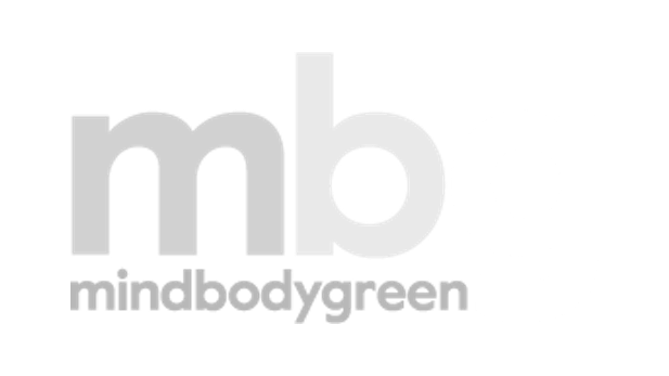 mindbodygreen_grayscale.png