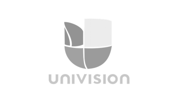 univision_grayscale.png