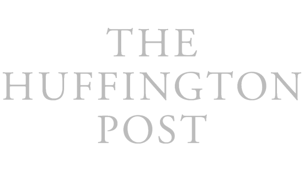 huffpo_logo_grayscale.png