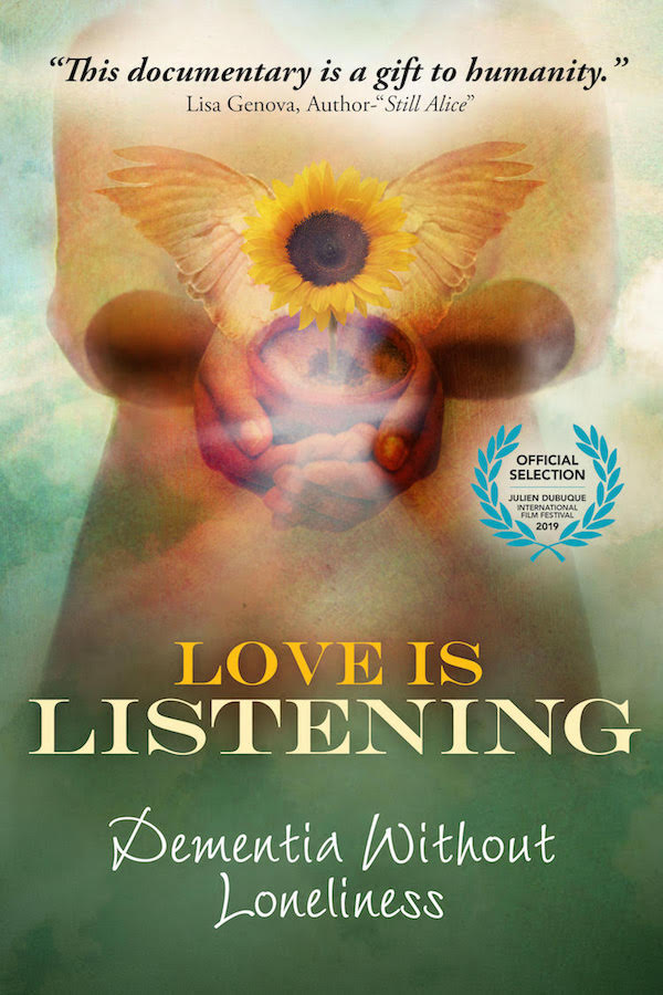 love-is-listening-dementia-documentary-3-web.jpg
