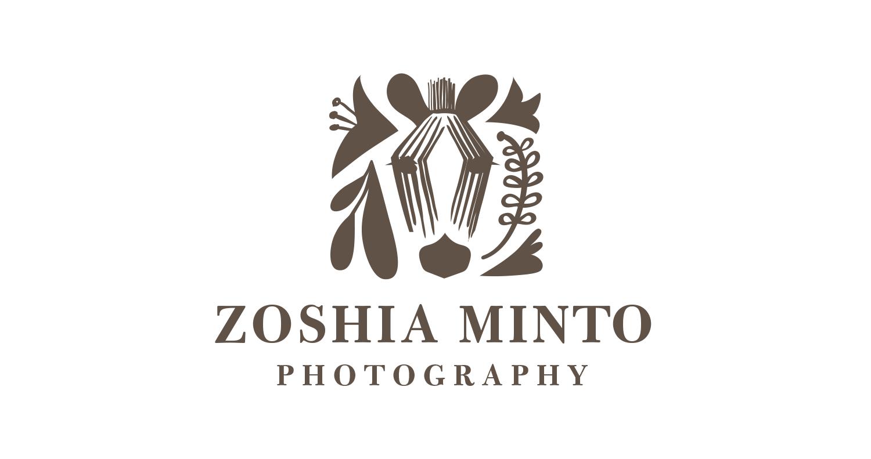branding_zm1.png