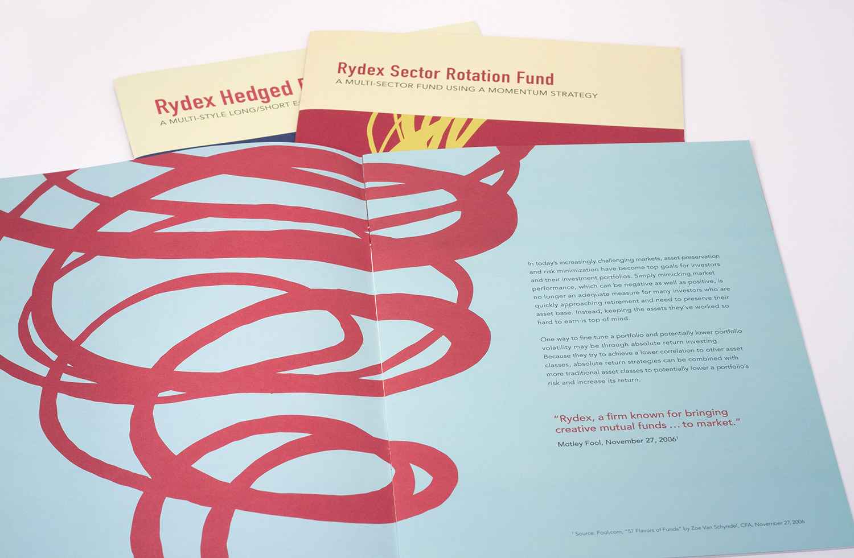brochures1.jpg