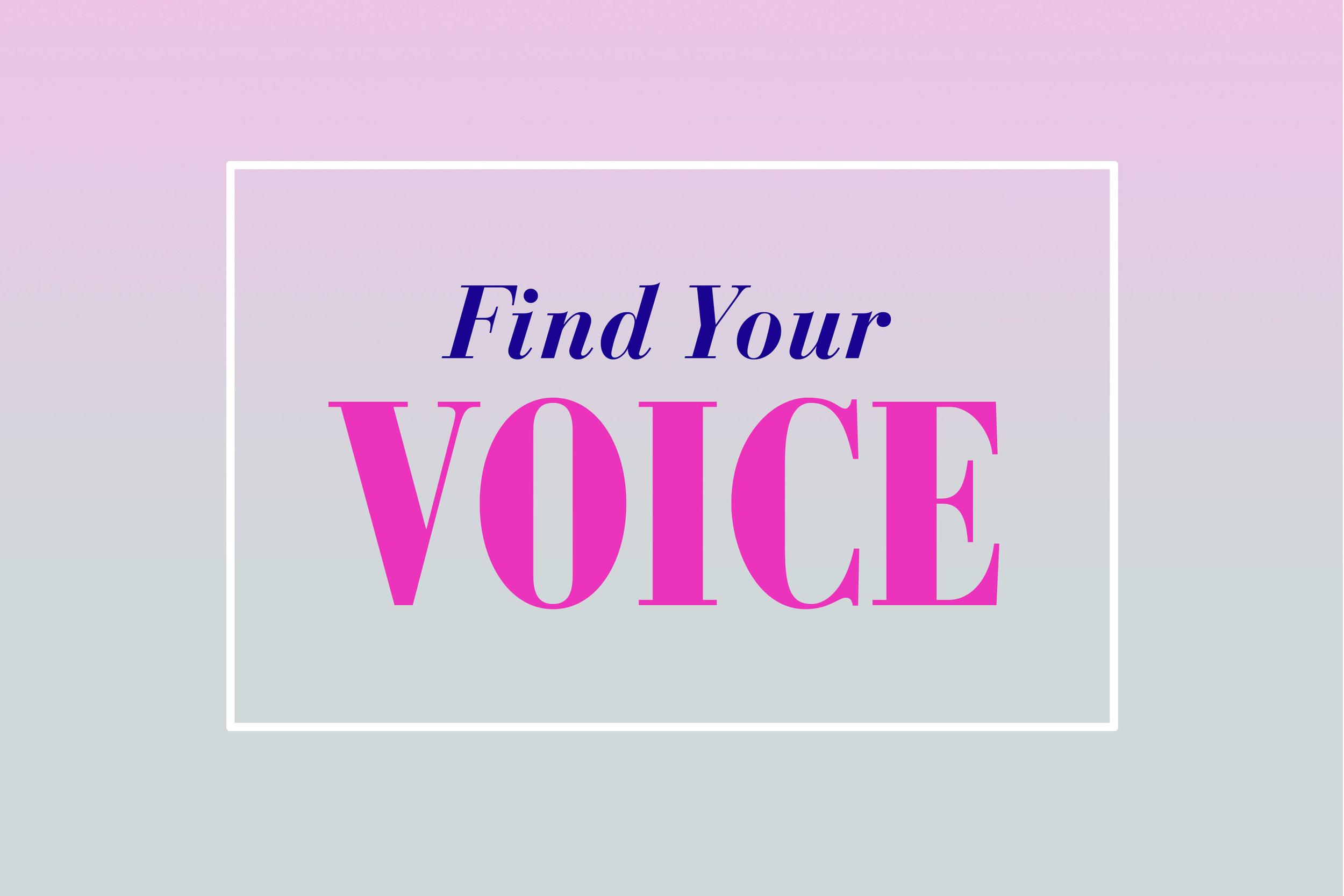 findyourvoice.jpg