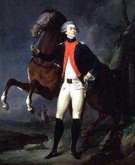 Lafayette 4.jpg