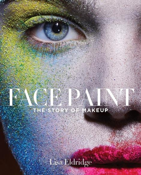 face-paint-lisa-eldridge.jpg