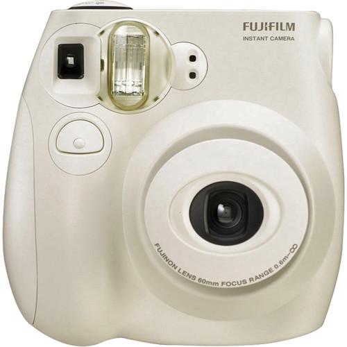 Fujifilm_15834705_Instax_Mini_7S_Instant_1250172127000_639489.jpg