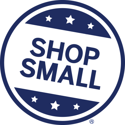ShopSmall_Logo.png