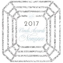 2017 Vendi Awards Nominee Badge (2).jpg