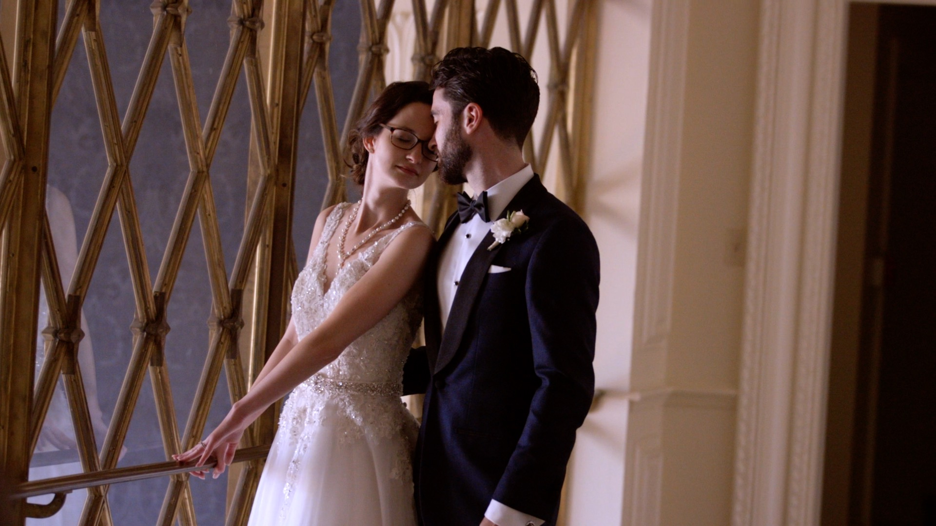 Cinematic Highlight Film - Evan & Brittany2.jpg