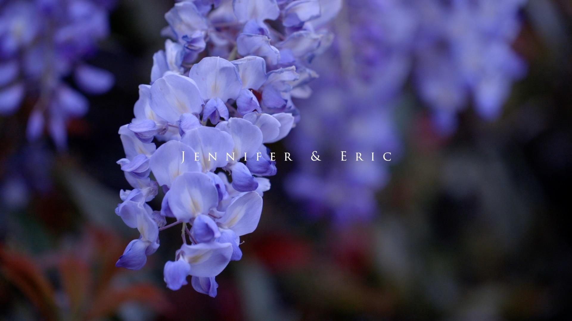 Cinematic Highlight Film - Jennifer & Eric2.jpg