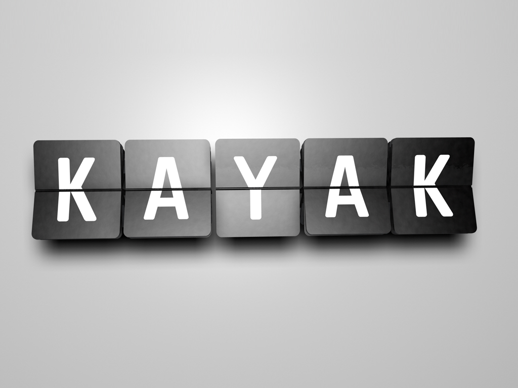 Kayak_3.jpg