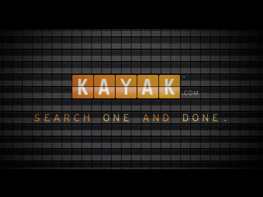 Kayak - 13.jpg