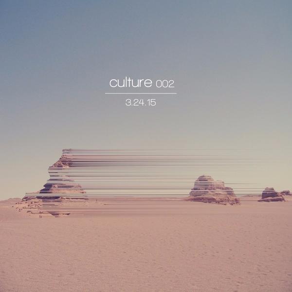 Cultue002.png