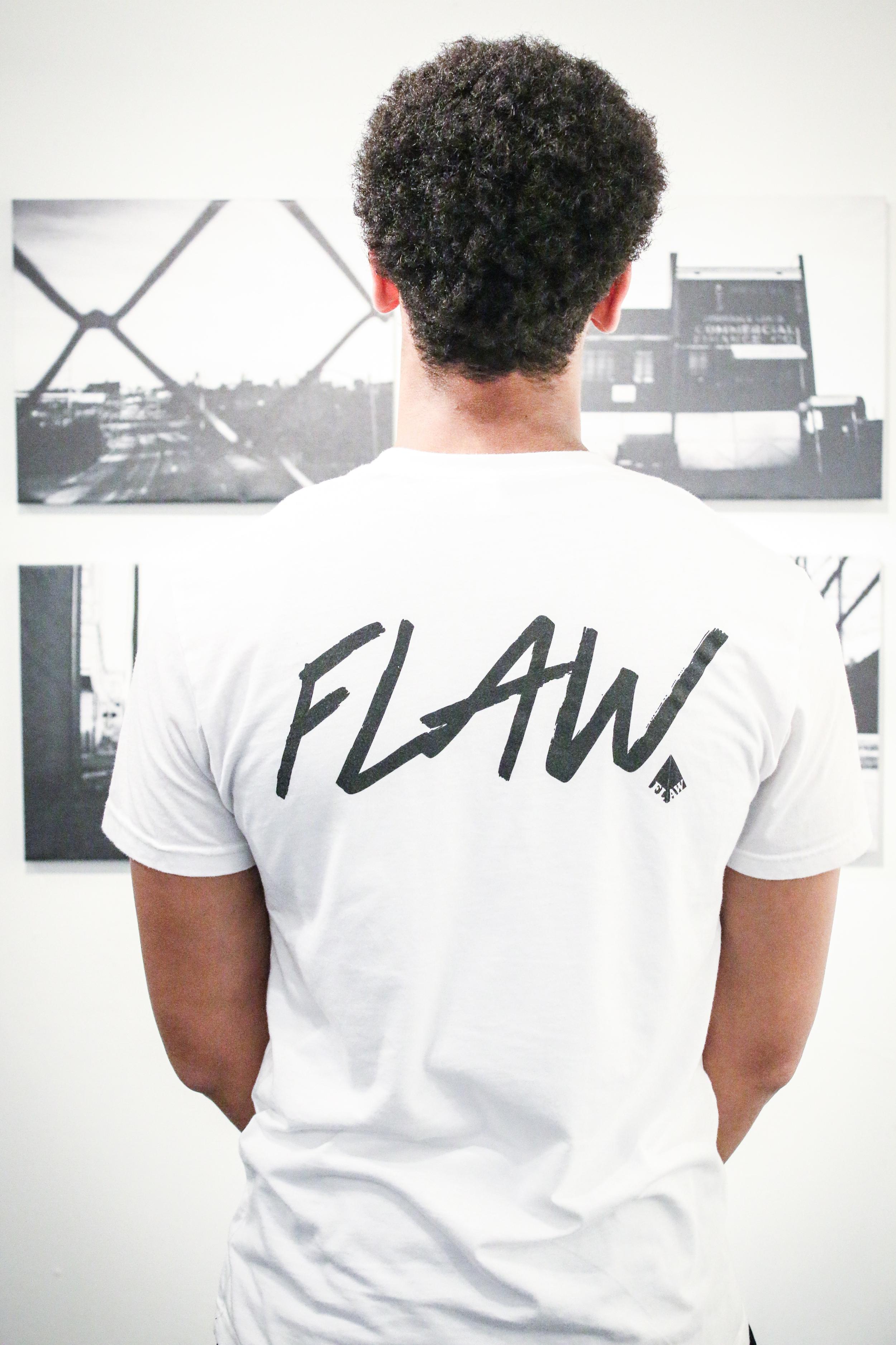 FLAW-5587.JPG