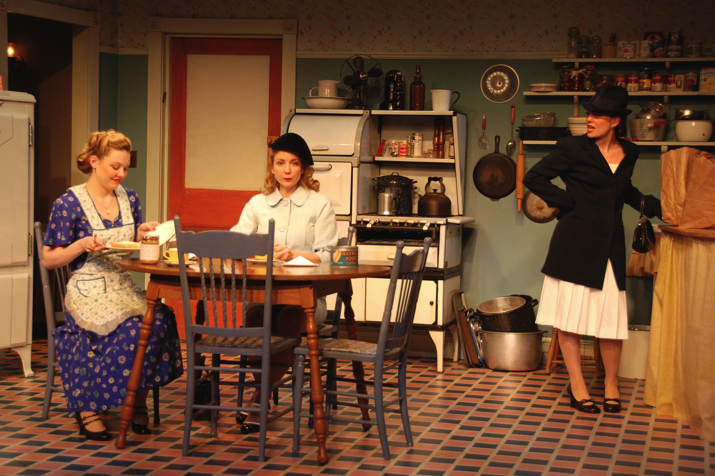 housewives060310.jpg