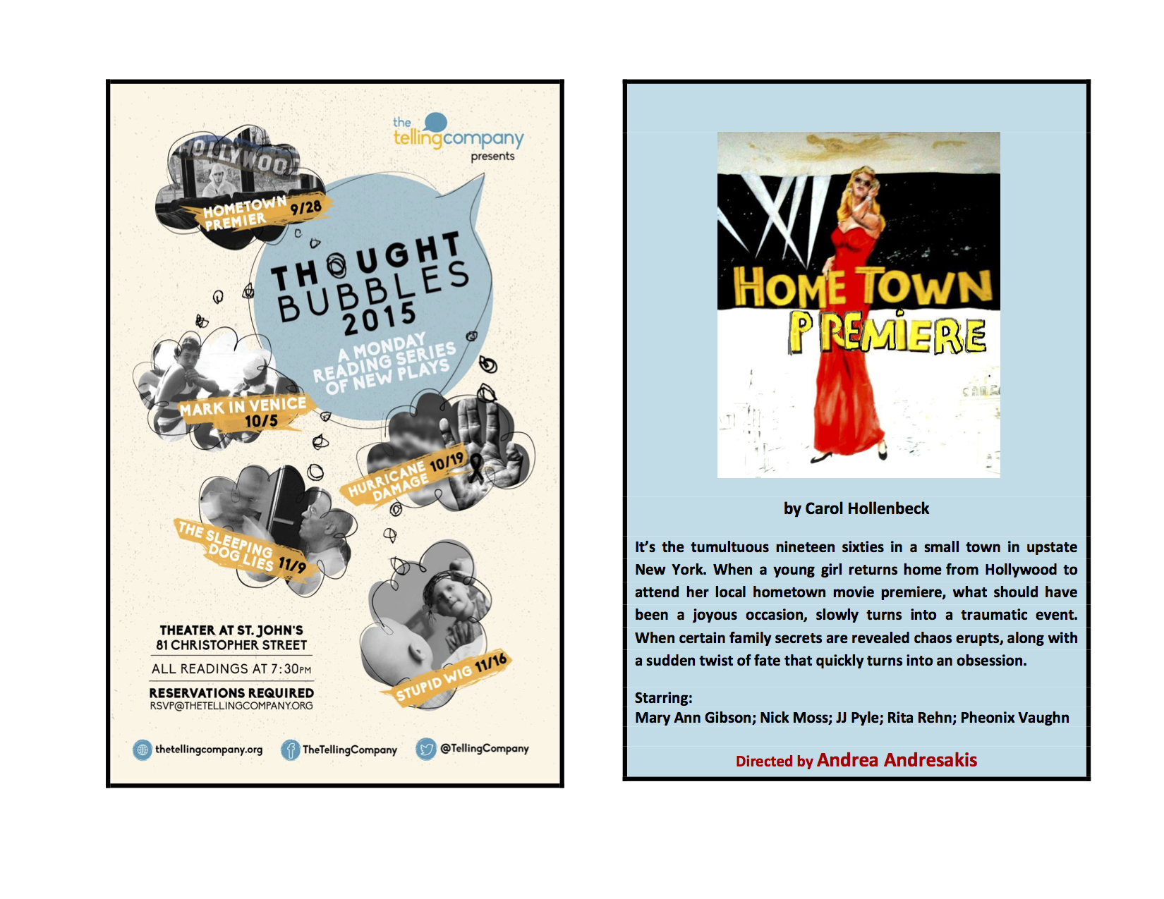 Hometown Premiere 1 page w.o Ellington Room.png
