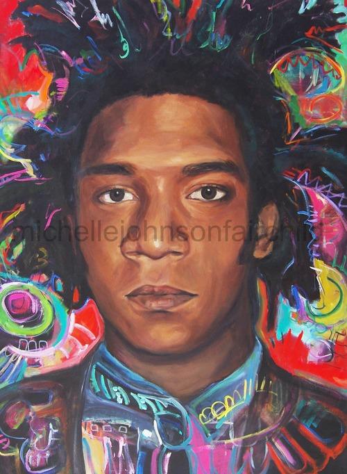 Basquiat+WM.jpg