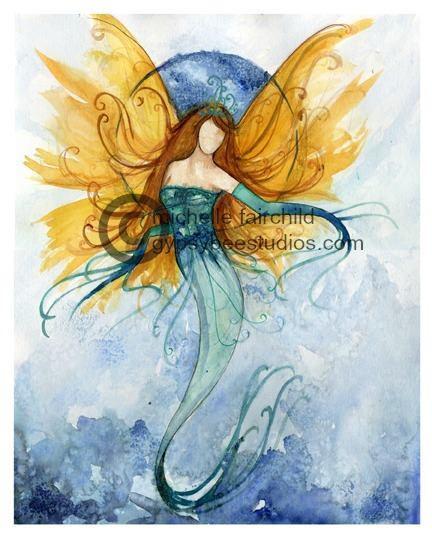 mermaid_copy_grande.jpg