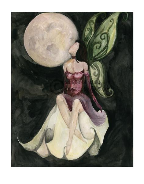 moonflowerweb_grande.jpg