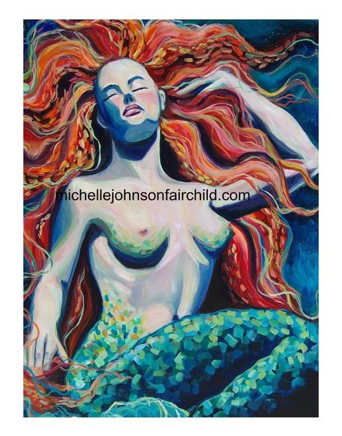 preview-full-mermaid1+wm.jpg