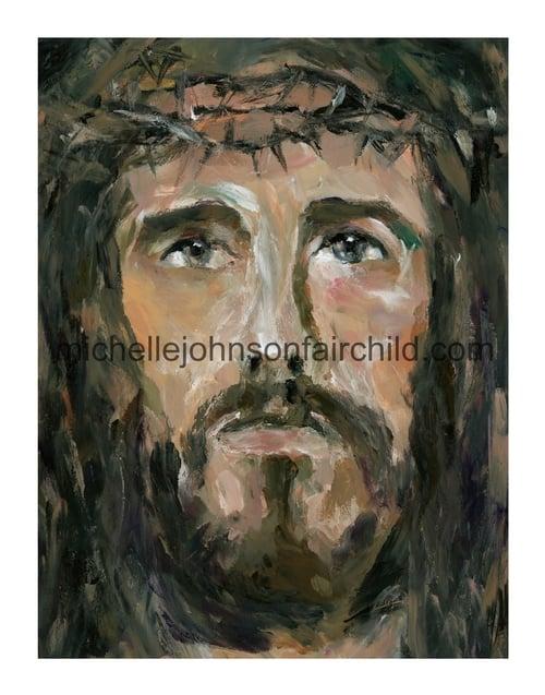 finger+painted+jesus+WM.jpg