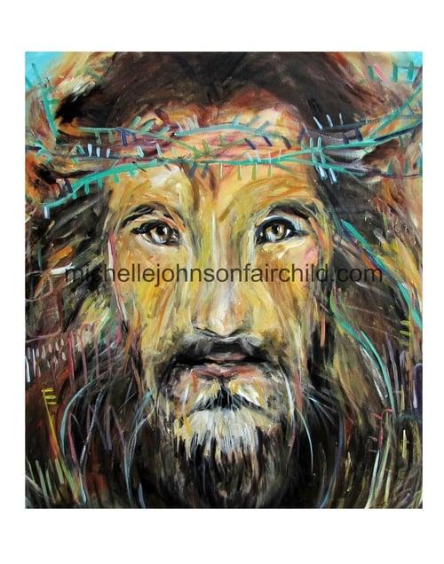 Lion+of+Judah+print+WM.jpg