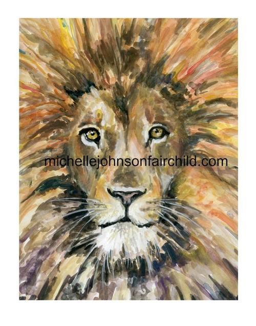 Lion+(1).jpg