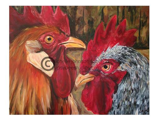 chickens_copy_grande.jpg
