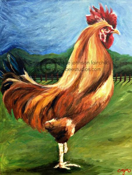 rooster_boy_copy_-_Copy_grande-1.jpg