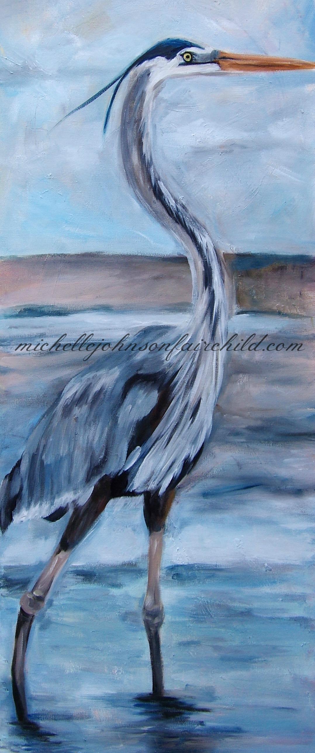 Blue Heron wm.jpg