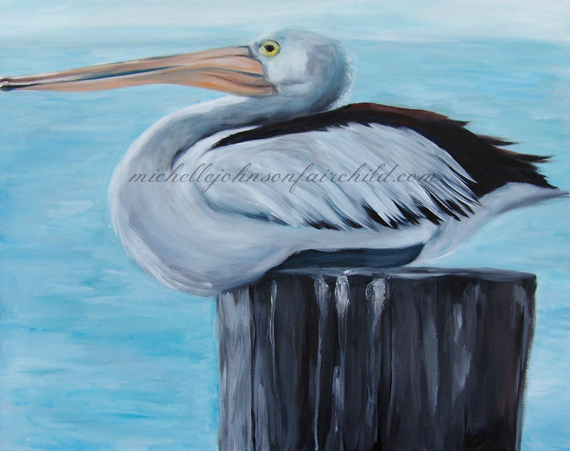 Pelican wm.jpg