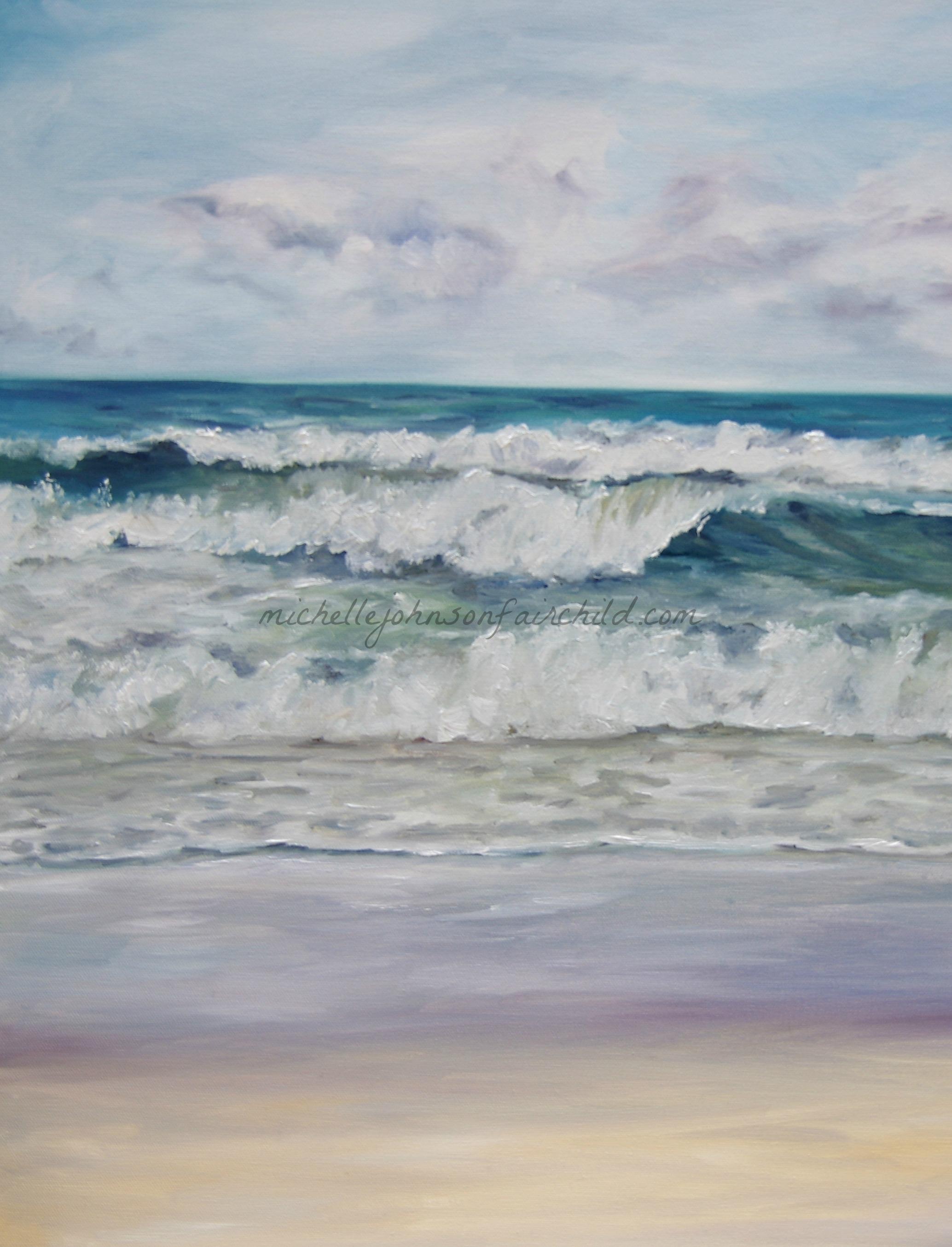 seaside print wm.jpg