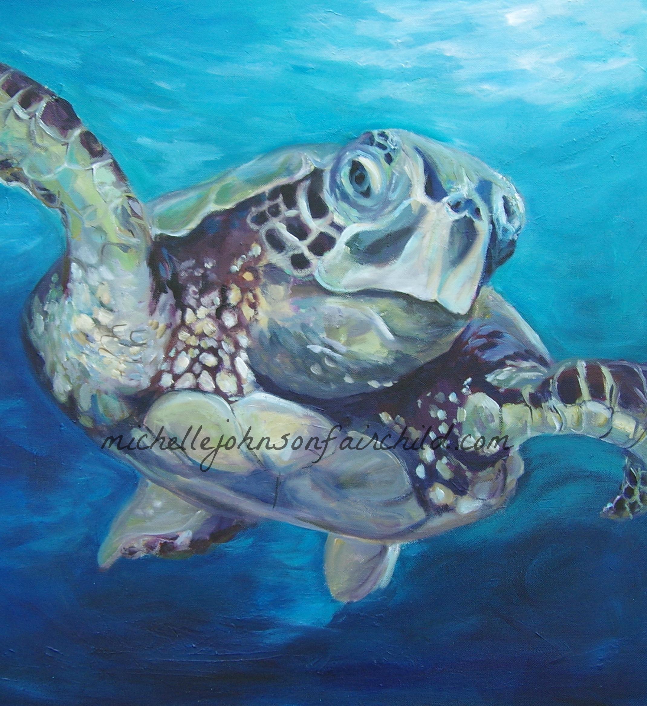 Sea turtle 2 wm.jpg