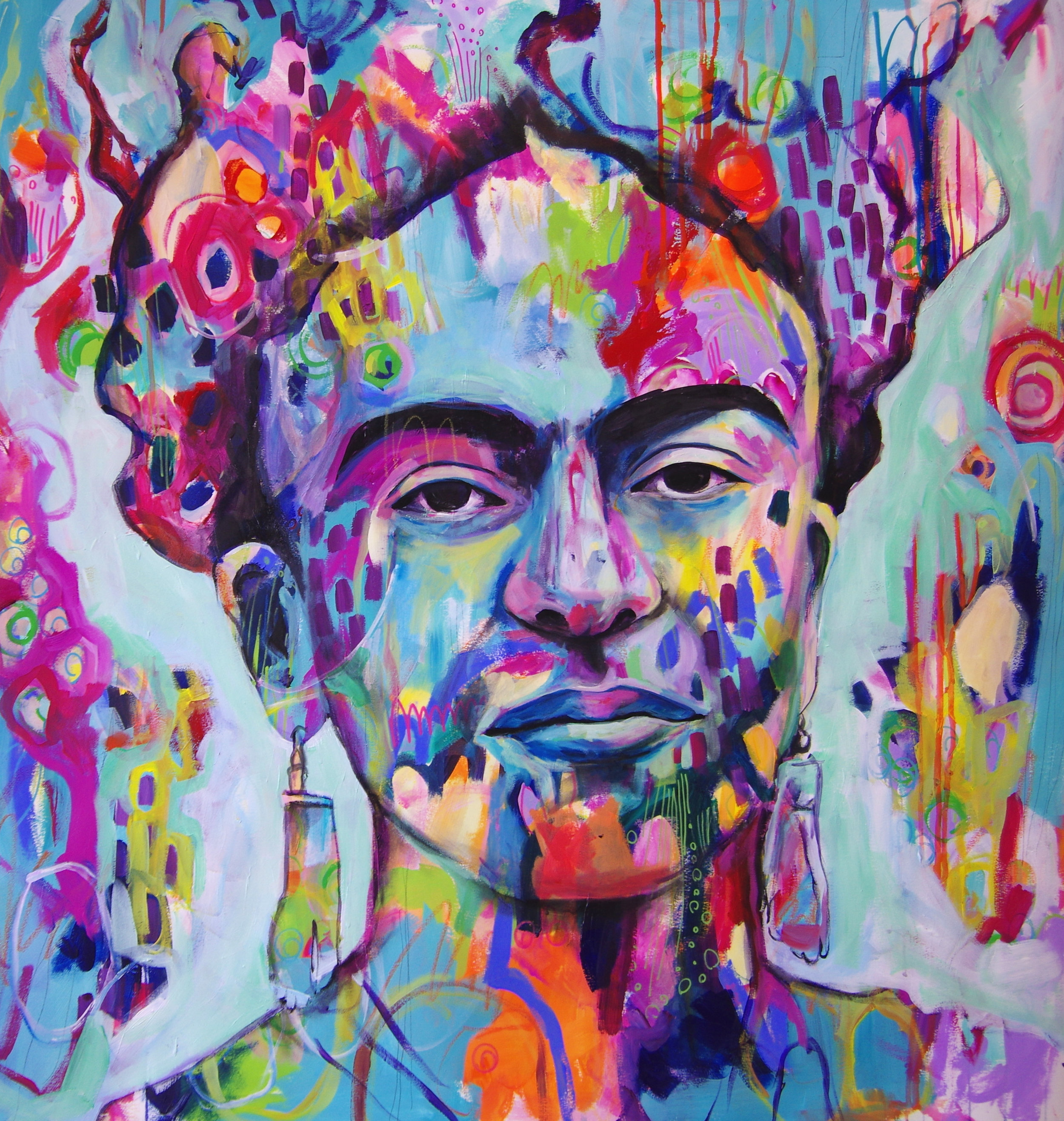 abstract frida.jpg