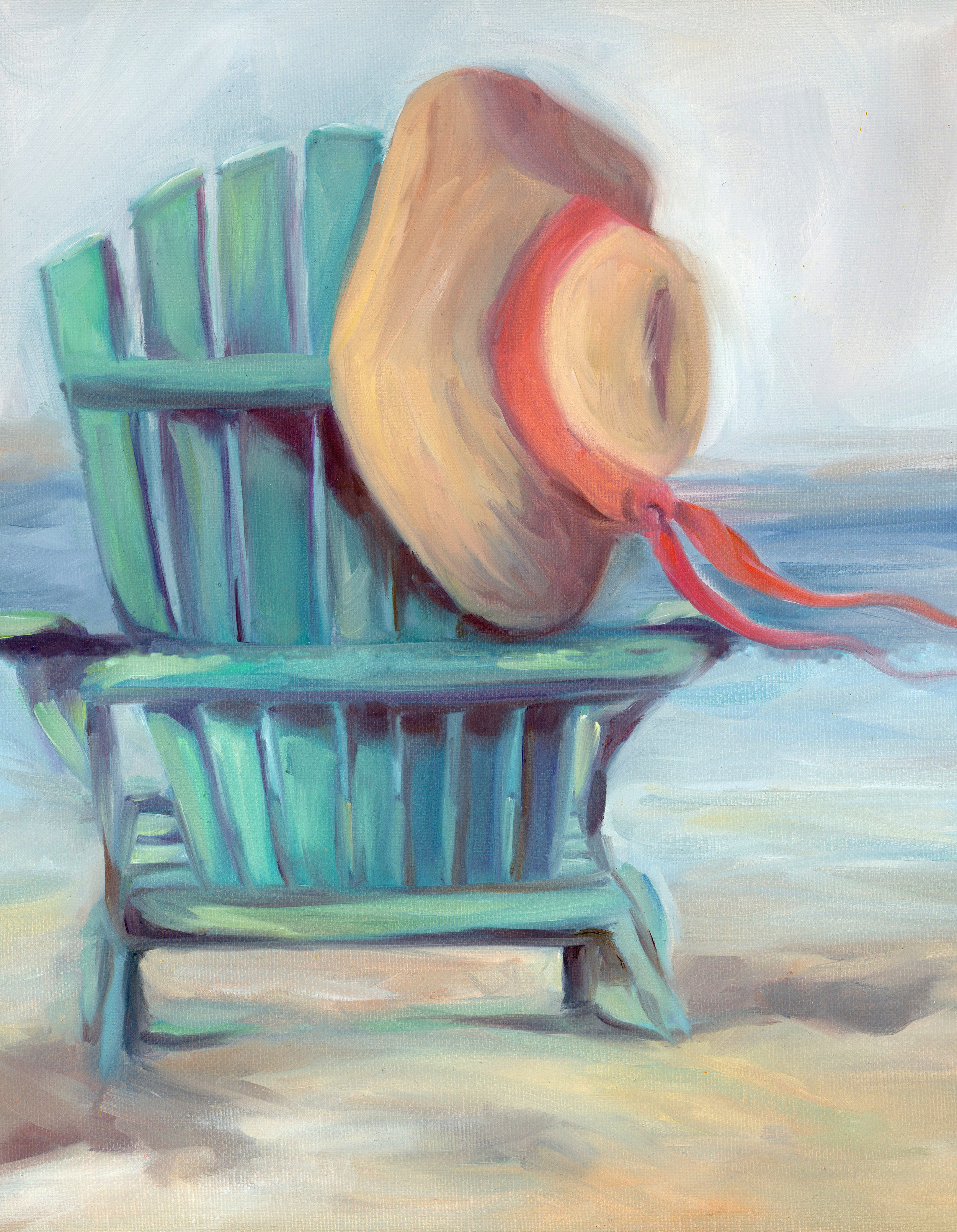 Beach Chair.jpg