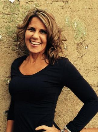 Judie Goslin: Beyond Impact CEO
