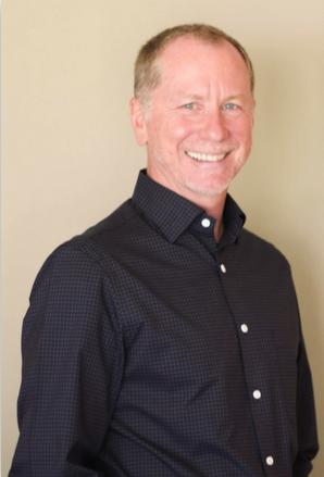 Dale Holmgren: Beyond Impact COO