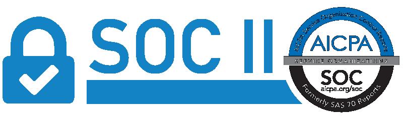 SOC II Audit