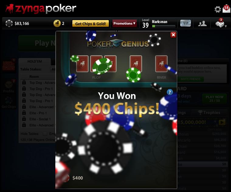 Poker_Genius_Win.png