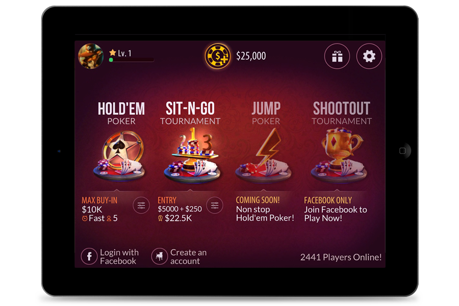 poker2_iPad_01.png