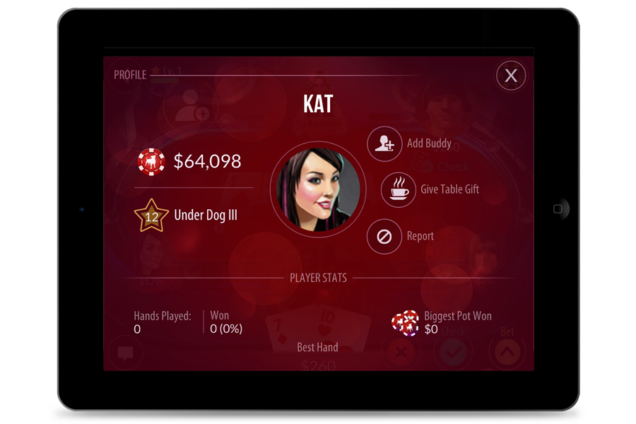 poker2_iPad_06.png