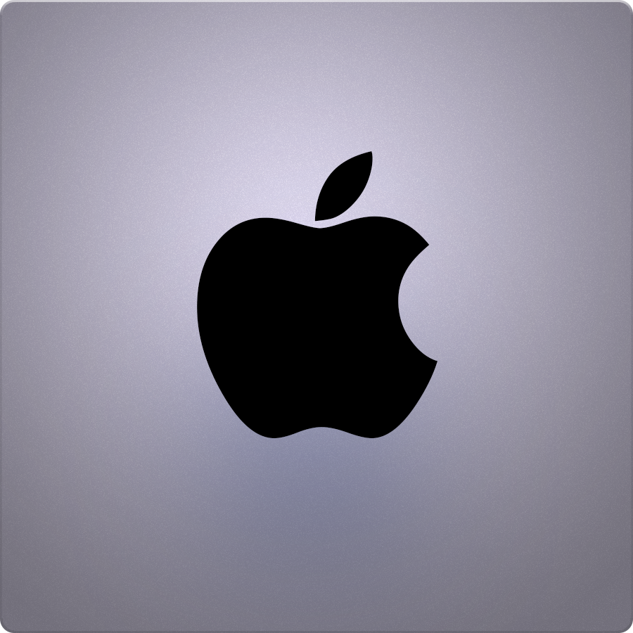 apple_gallery.png