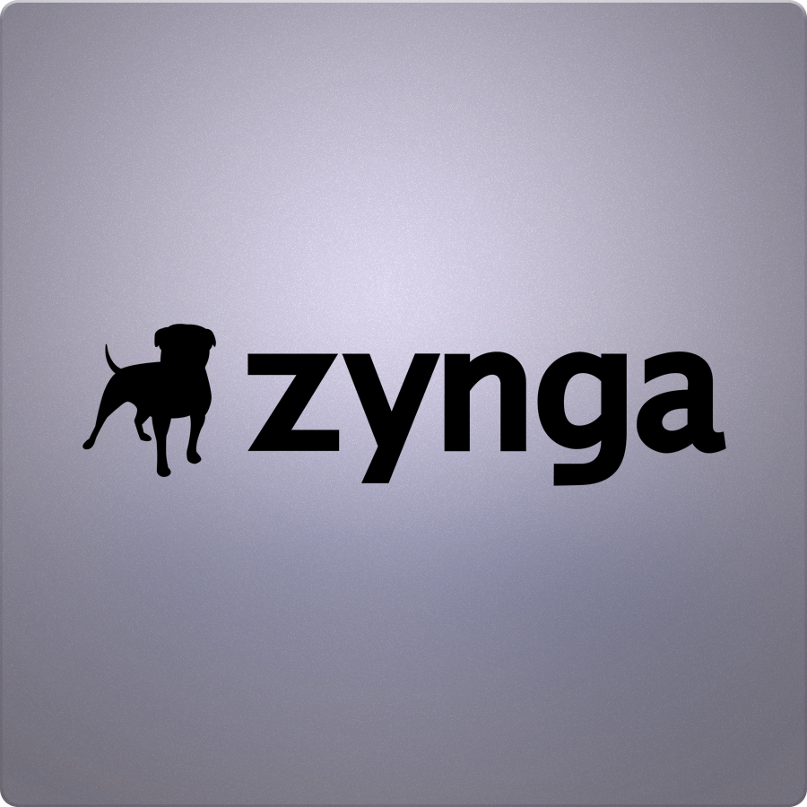 zynga_gallery.png