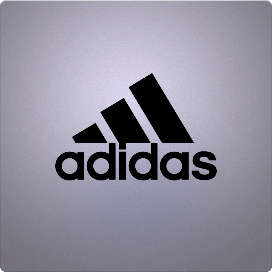 adidas_gallery.png