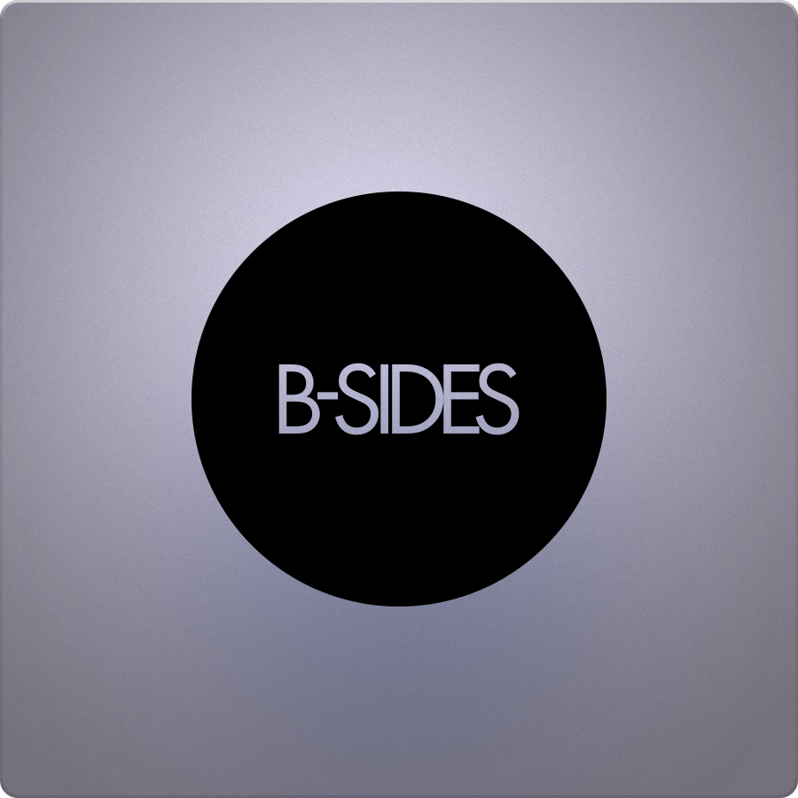 bsides_gallery.png