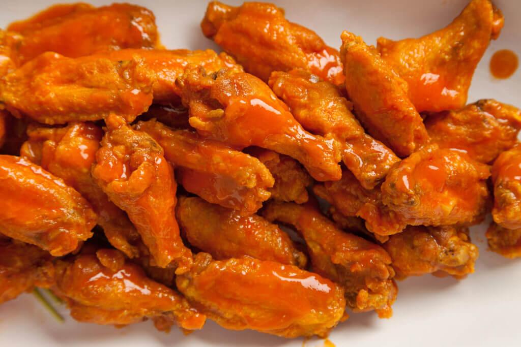 Hot Wings.jpg